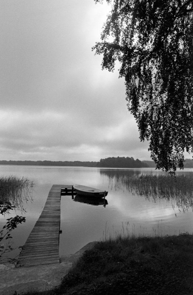 Sorunda. Sörmland ©Georg Kristiansen